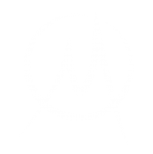 Om-logo-white-01